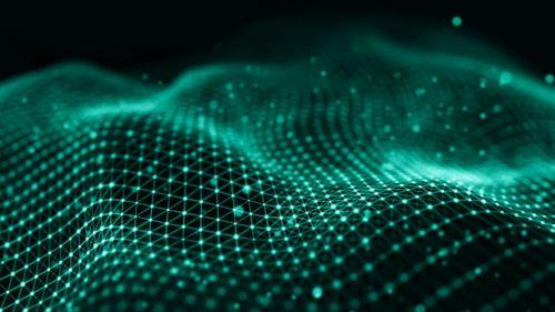 Entrevista con Pablo Badia, Director de Compras de CBRE España