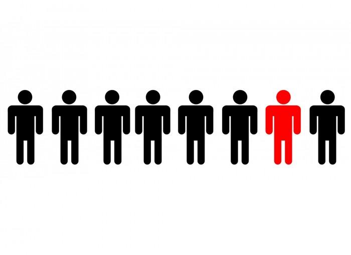 Mise en oeuvre d'une solution de gestion de la conformité Fournisseurs (KYS)