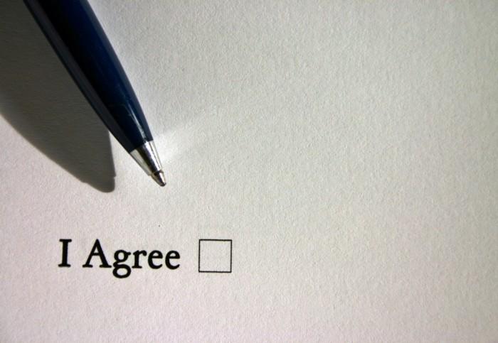 """Lanzamiento de un webinar – ¿Cómo integrar las normas y exigencias """"KYS"""" en la solución IVALUA?"""