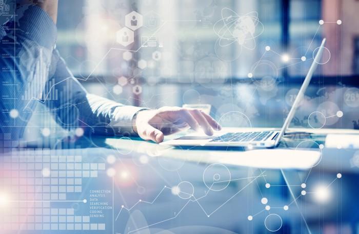 Un gran banco europeo optimiza la gestión de la conformidad de sus proveedores (KYS) con una solución personalizada e innovadora.