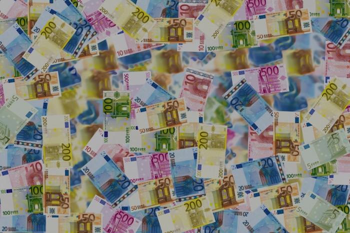 Using Reverse Auctions to Drive Procurement Profitability