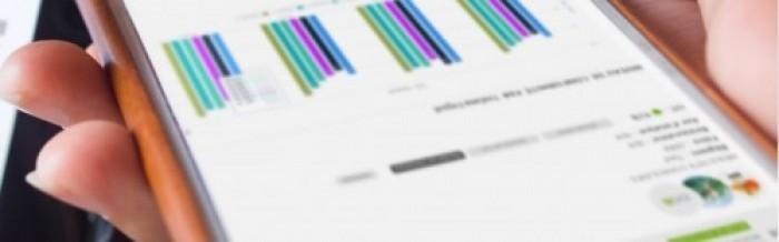 Auditoría de conformidad contractual de los servicios de software a través de nuestra herramienta OCM (Online Contract Management)