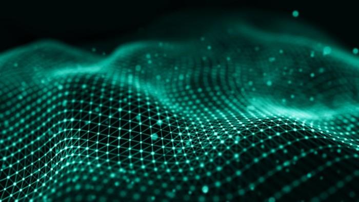 Leçons de la crise et regard des Achats sur les marketplace, le big data, l'IA et la RPA