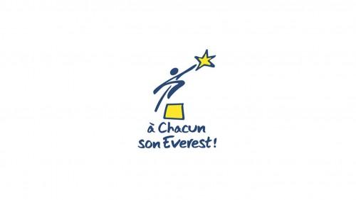 CKS Soutient l'association «À chacun son Everest» et participe à l'UTMB