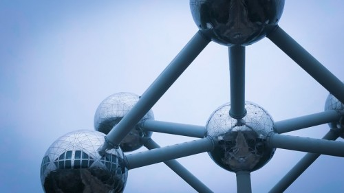 Petit-déjeuner débat sur le thème du pilotage des achats publics - Bruxelles