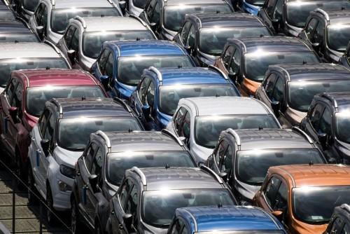 CKS Auctions, con su oferta de subastas as-a-service, ha sido seleccionada por una empresa india líder en el sector automovilístico