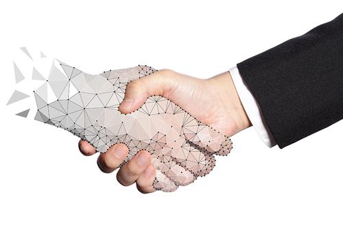 L'impact de l'IA sur les gestes « métier »