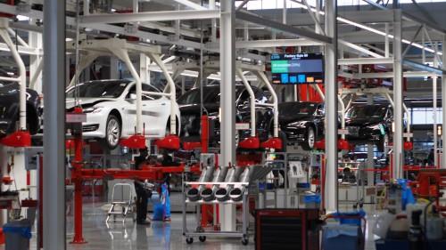 L'offre CKS Auctions sélectionnée par un acteur de premier plan dans le secteur automobile