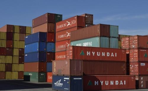 Kopen in FCA: een nieuwe trend in de internationale handel?