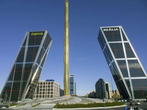 Adaptación de las empresas españolas al futuro de las compras