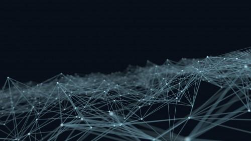 Impact de l'IA sur le S2C & P2P