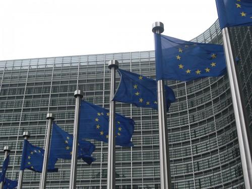 L'avenir des Marchés Publics Européens