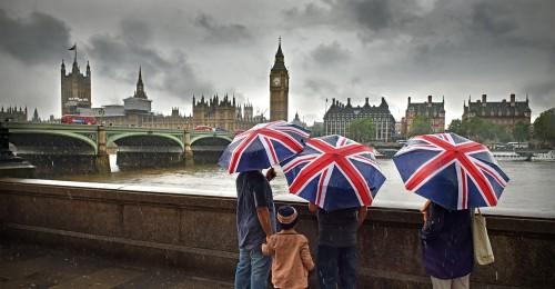 Comment le Brexit va-t-il perturber la politique Achats des entreprises européennes ?