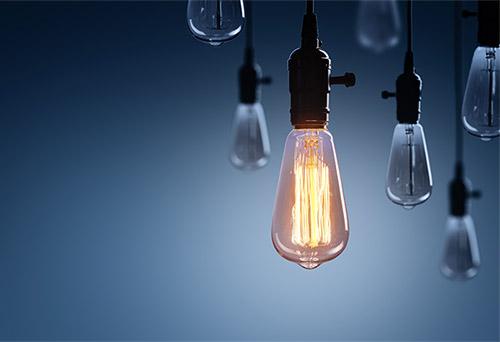 Puesta en marcha de un plan de comunicación de compras en el seno de un grupo energético internacional