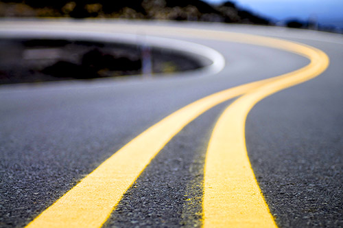 Auditoría de compras de una filial importante del líder mundial en construcción y mantenimiento de carreteras