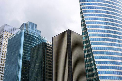 Mise en place d'un plan de communication Achats au sein d'une Institution financière publique française