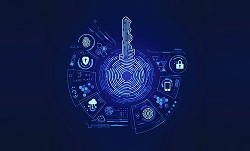 Audit des Achats indirects du Leader mondial des solutions de sécurité numérique intégrées