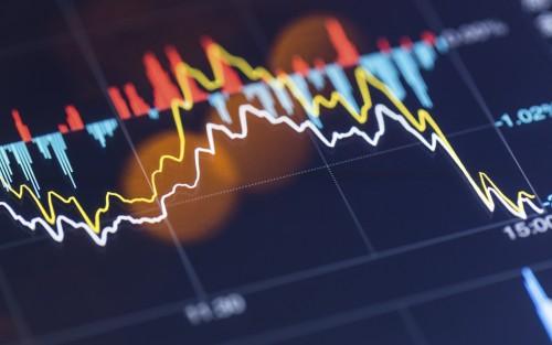 Porqué la función de compras necesita más datos