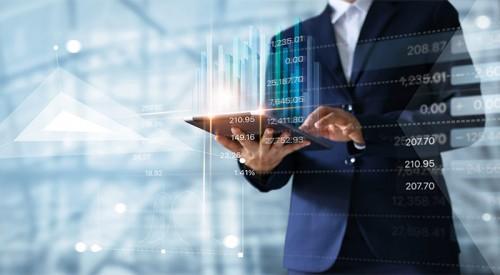 Ontwerp en implementatie van een inkoopbeheeroplossing voor intellectuele diensten