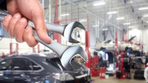 Déploiement du SI Approvisionnement (P2P) d'un leader de la distribution automobile en Europe