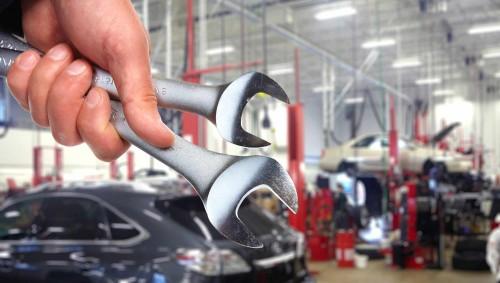 Despliegue de un Sistema Procure-to-Pay (P2P) para un importante líder de la distribución de automóviles en Europa