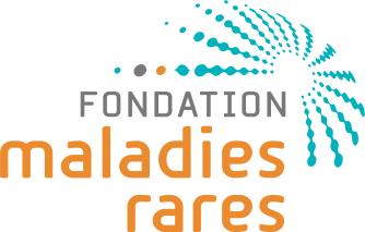 Fondation Maladies Rares