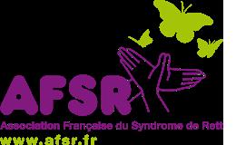 logo afsr