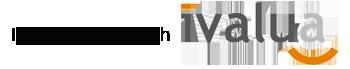 Logo invalua